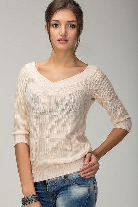 Пуловер 962-02
