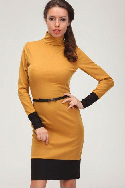 Платье 720-13