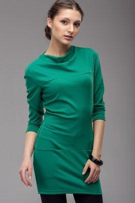 Платье-туника 103-15