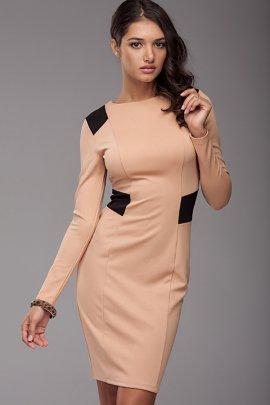 Платье 732-13