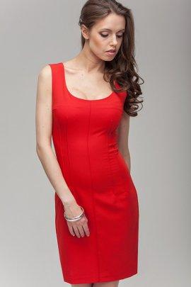 Платье 141-03