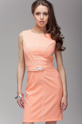 Платье 167-13