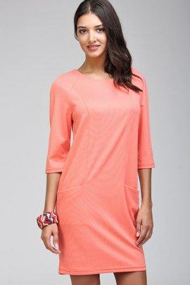 Платье 751-13