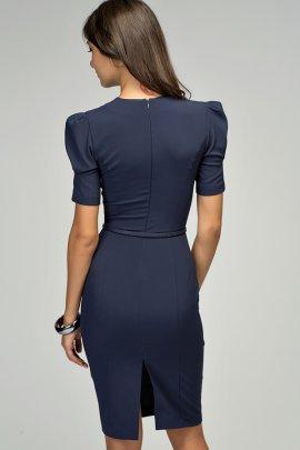 Платье 151-08
