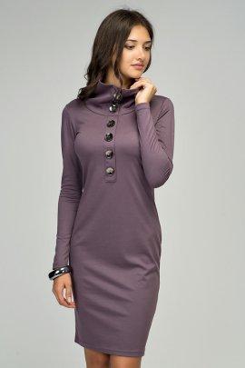 Платье 186-12