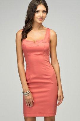 Платье 709-13