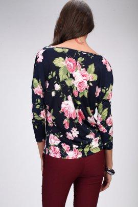 Блуза 512-04