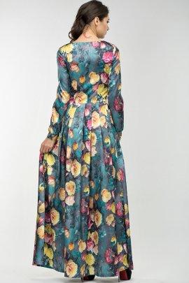Платье 769-15