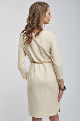 Платье 765-07