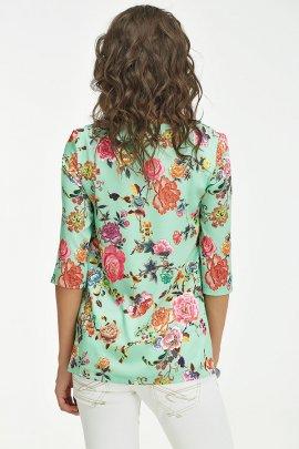 Блуза 215-15