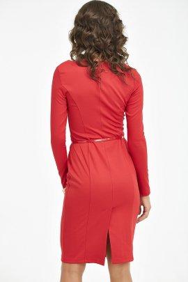 Платье 109-03