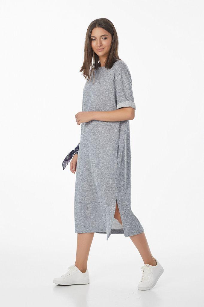 Платье 184.1-08-01