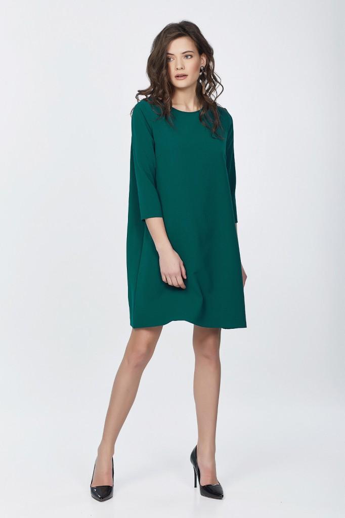 Платье 161-15